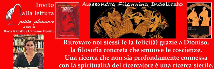 Alessandra Filannino Indelicato 02
