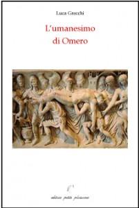 182 ISBN