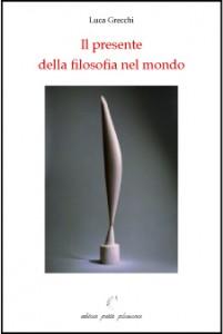 186 ISBN