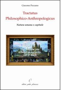 187 ISBN