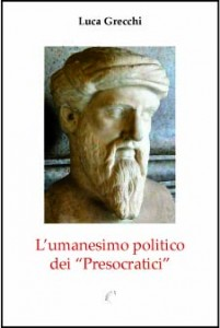 190 ISBN