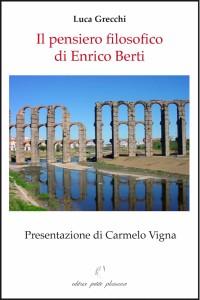 197 ISBN
