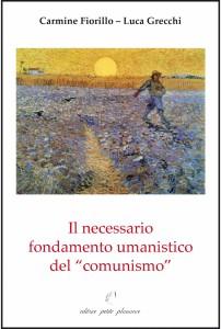 198 ISBN