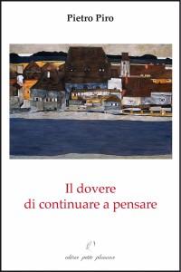 199 ISBN