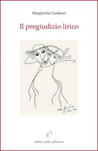 234 ISBN