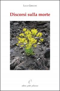 243 ISBN