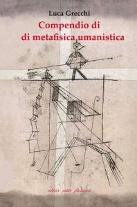 266 ISBN
