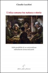 274 ISBN