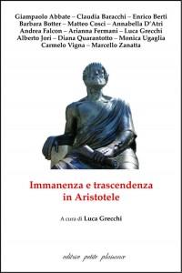 282 ISBN