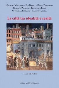 287 ISBN