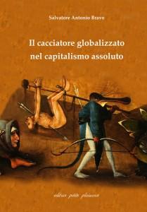 292 ISBN